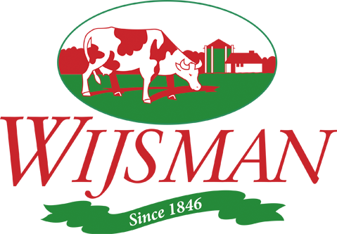 wijsman-logo
